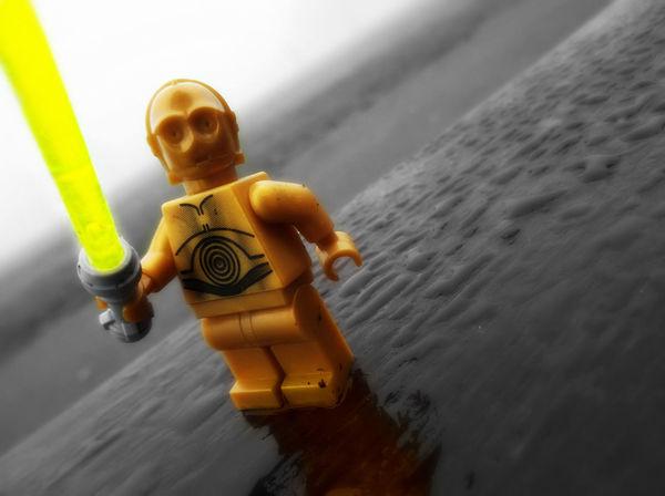 #Lego #toyphotography