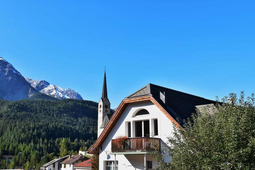 Graubünden Graubünden Schweiz Scuol, Engadin Engadin Tourismus Engadin_sweet Home Engadina Engadine Switzerland Engadiner Panorama Engadinerdorf Engadinerhaus Engiadina Engiadinabassa Graubuenden Swiss Alps Swiss Mountains