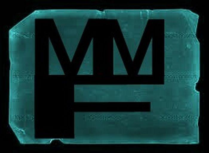 Mmf More Money Family