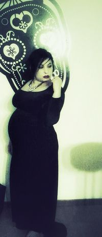 Gothmom Mom Skull Gothic Gothic Style Portrait Goth Darkart OpenEdit That's Me Open Edit Vampires And Werewolves Self Portrait STAY HUMAN 💯 Sweet Dreams MemyselfandI