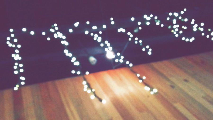 Lights Light Lighting Hanging Out Cafe Enjoying Life Hanging Out
