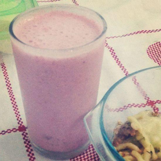 Cuco de Moaaaango !! @gessykasousaa teamo kkkkkk