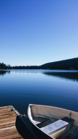 Beautiful Relaxing Moments Taking Photos Check This Out Hello World Relaxing Enjoying Life Peaceful View Tree Forest Mountain Lake Peaceful Evening Ahhh Blue Sky Spirit Lake, Utah Hidden Gems  Colour Of Life My Favorite Place