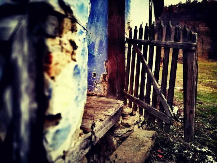 Beautifulvillage Old Old Buildings Countryside EyeEm Best Shots HuaweiP10 Outdoors Day No People Built Structure Building Exterior Architecture Close-up EyeEmNewHere Wood - Material Weathered Abandoned Damaged Rusty An Eye For Travel