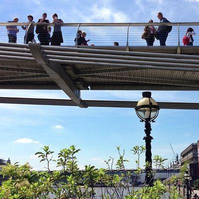 Millenium #Bridge ???? #lom_pgm #alan_in_london #gf_uk #gang_family #igers_london #insta_london #london_only #thisislondon #ic_cities #ic_cities_london #ig_england #love_london #gi_uk #ig_london #londonpop Igers_london Ig_england Love_london Ic_cities_london Bridge Ig_london Lom_pgm Gang_family Londonpop London_only Ic_cities Gf_uk Alan_in_london Insta_london Thisislondon Gi_uk