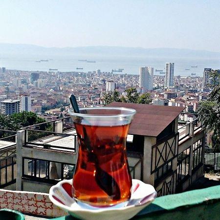Kartal Ayazma Deniz Huzur Taking Photos Hello World Foto_turk Yazınsondemleri Hi! Nefes