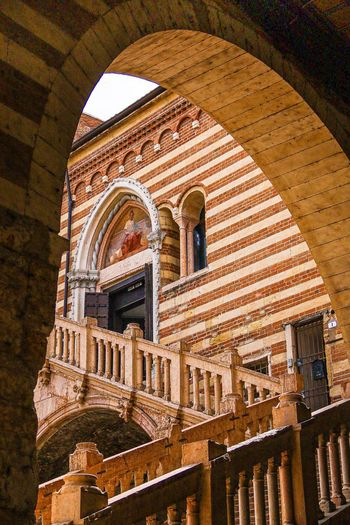 Architecture Built Structure Arch Building Exterior The Past History Low Angle View Religion No People Building Belief Sunlight Place Of Worship Spirituality Day Travel Destinations Nature Pattern Ornate