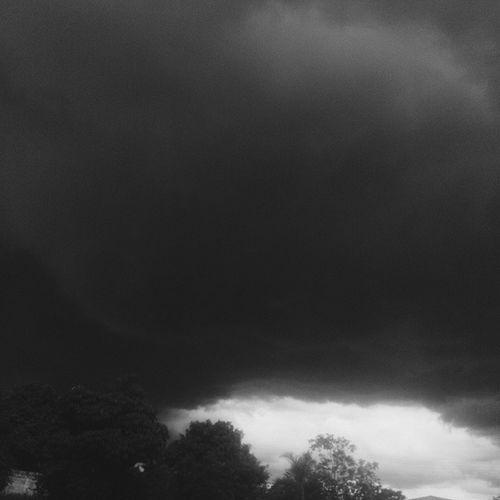 Vish! Rain Rainyskies