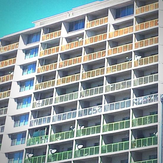 House Building Exterior Built Structure Balcony Architecture City Modern Day Tucson Urban Oasis Modern Architecture Architecture Urban Geometry Downtown Sky Geometric Architecture Rectilinear Angles And Lines Buildings & Sky Ryan GREEN Ryrygreen Lg G5 Contrast Outdoors Backgrounds