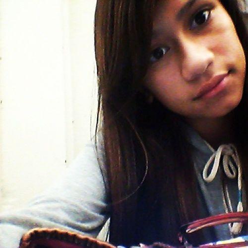 Bored in class Summer School