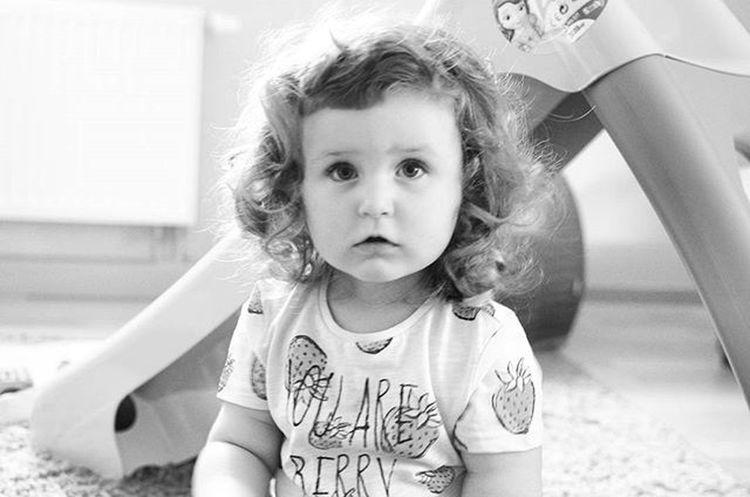 Dobranoc 😘💕 Goodnight Sweetdreams  Kidsworld Kid Mójczłowiek Mojacóreczka Miłość Kochamją Mylove BIGLOVE Picofthenight Photo Bwphotography Instadziecko Childhood Cutebaby Igbaby Igkid