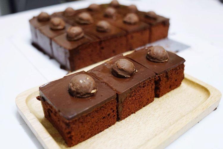 Choco Bakery