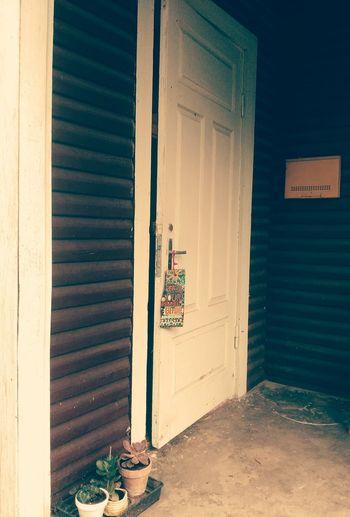 EyeEm Selects Doorway Door Architecture Building Exterior Built Structure First Eyeem Photo