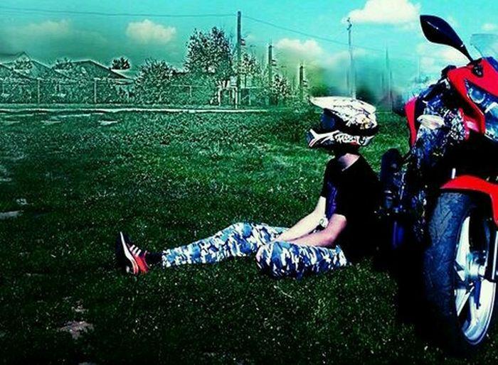 Onelove♥ мой пездюк люблю тебя :* 💜💕💘💓💋