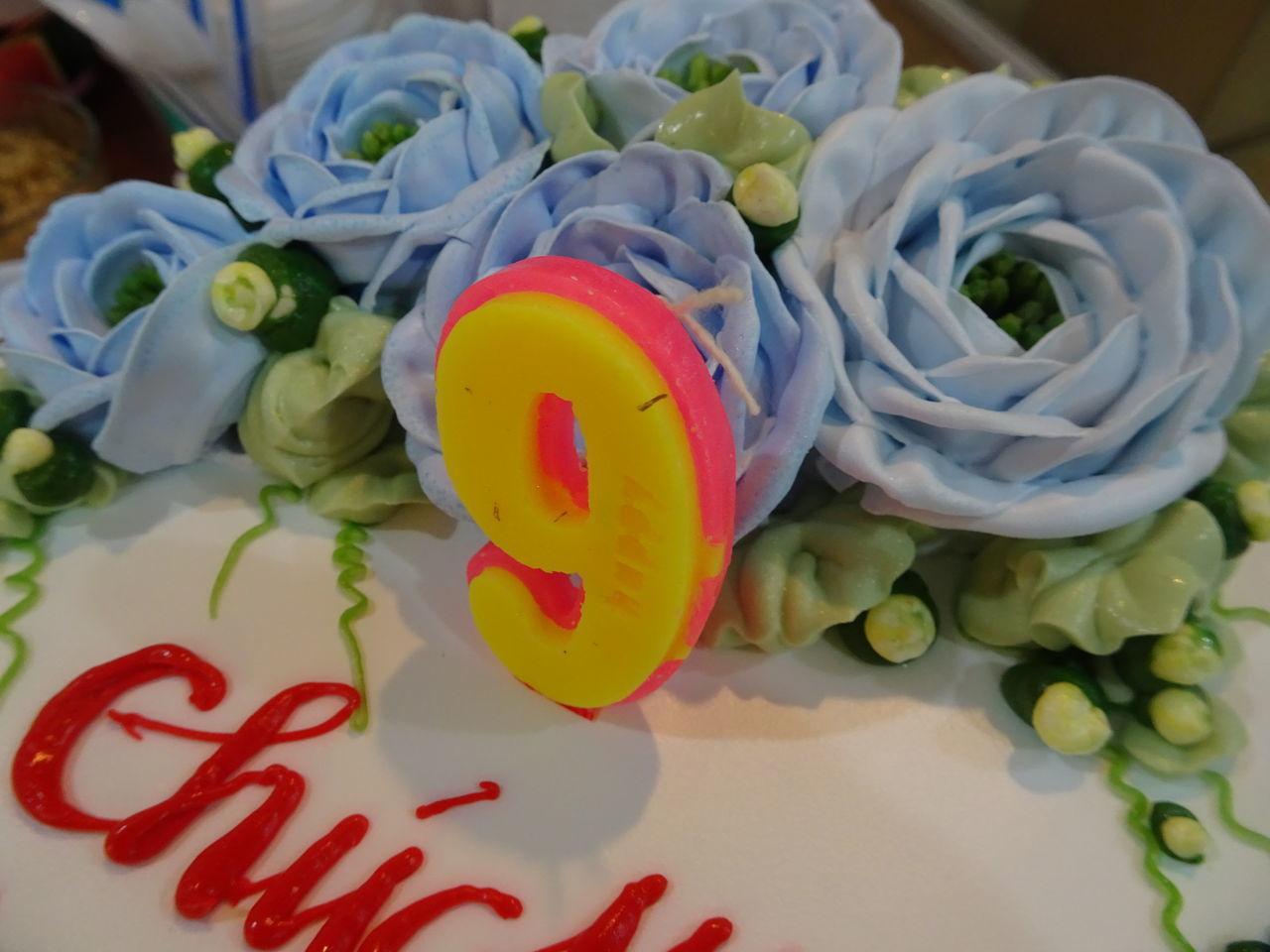 multi colored, no people, indoors, freshness, celebration, close-up, flower, food, day