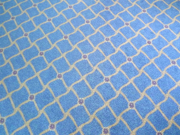 Floor and deck carpets and flooring and curtains from Cruise Ships. Great backgrounds. Carpet, Flooring, Coverings, Patterns, Textures, Rugs, Ship, Backgrounds, Colorful,