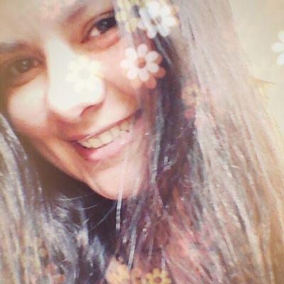 """""""É de se pensar Do que cabe nesse riso! É de se perceber Onde a vida vira vício..."""" Vida Sorrisos Fé Paciencia"""