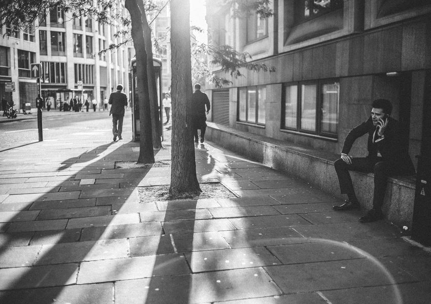 Streetphotography Streetphoto_bw Blackandwhite Light Capture The Moment The Street Photographer - 2016 EyeEm Awards Light And Reflection