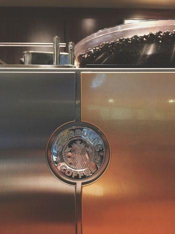 Starbucks スタバ Starbucks Coffee Coffee