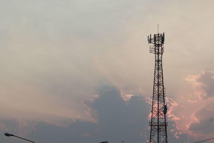 Sky Technology