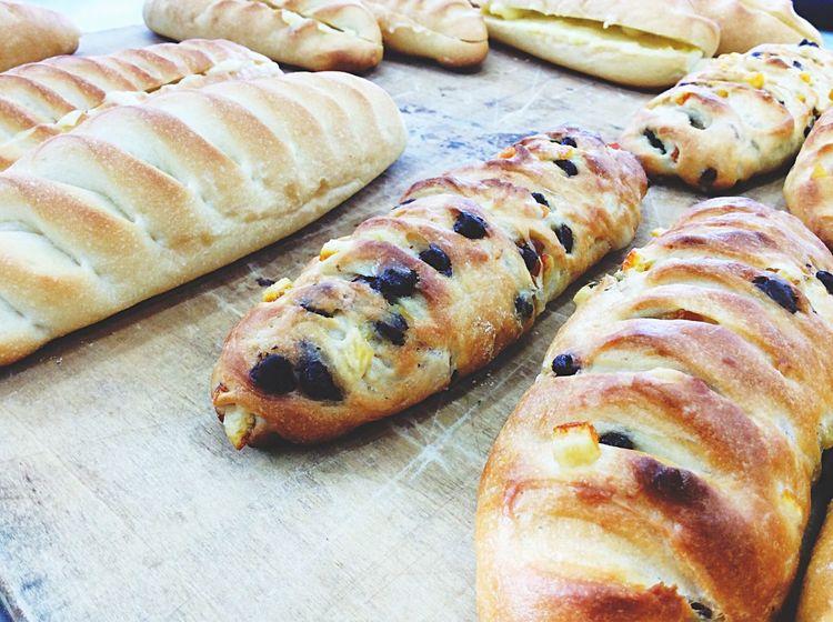 ゔぃえのわ。 Bread School VisionaryArts Food First Eyeem Photo