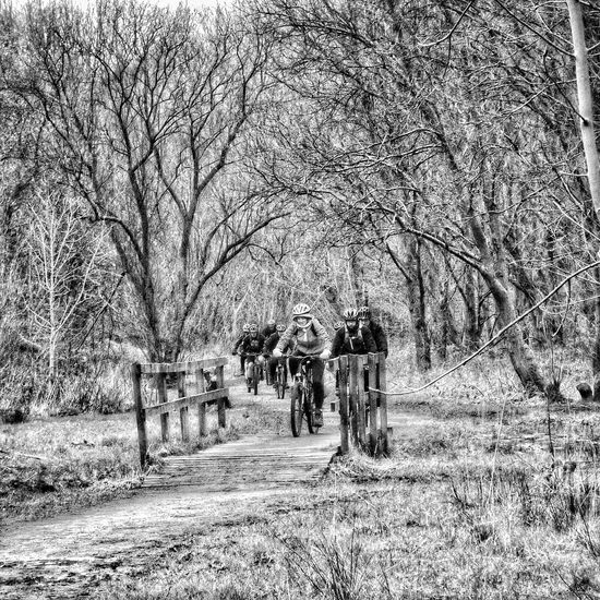 Taken near leeds canal manchester Taking Photos Hdr Photography Manchester UK Showcase March Fujifilm Hdr_Collection EyeEm HDR Phototgraphy Creative Light And Shadow Shades Of Grey Black And White Photography Monocrome Black And White Portrait Celebrate Your Ride Bike Ride Ride A Bike  Bnw_collection Black And White Collection