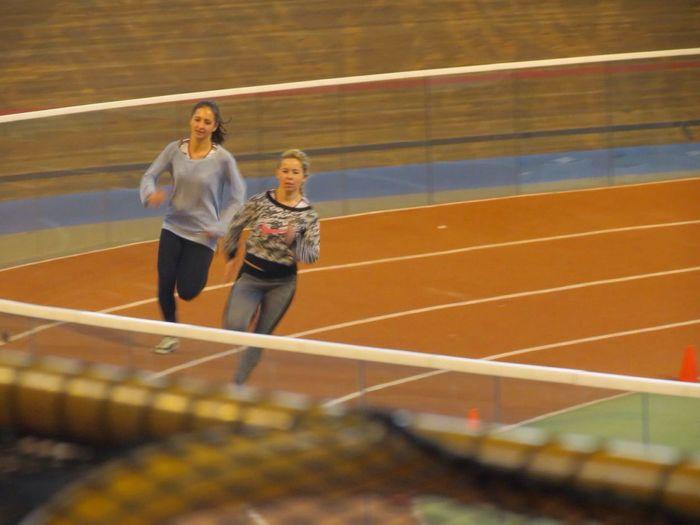Athlétisme Passion My Life Drogue Bordeaux Athle Competition 200m