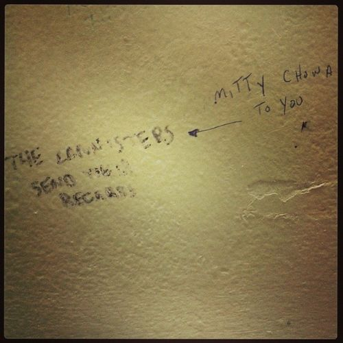 Random bathroom scripture Lanisters Gameofthrones Writingonthewall Readingmaterial bathroomwall