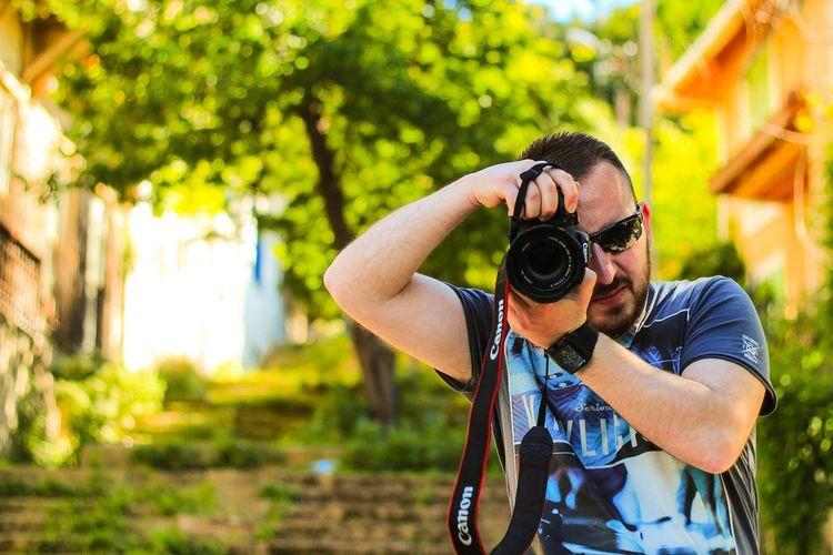 First Eyeem Photo Eye4photohraphy Photohraphy Like4like