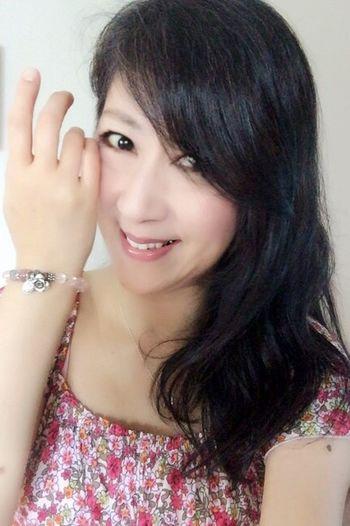 yukako style healing