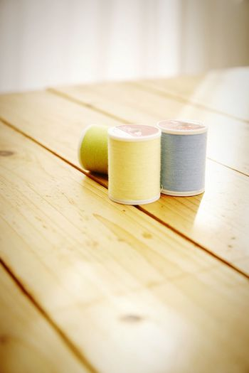 Backgrounds Skein Pastel Detail Lifestyles Seoul Beautiful Space Lifestyle