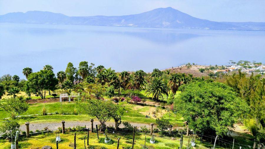 Mexico Beauty