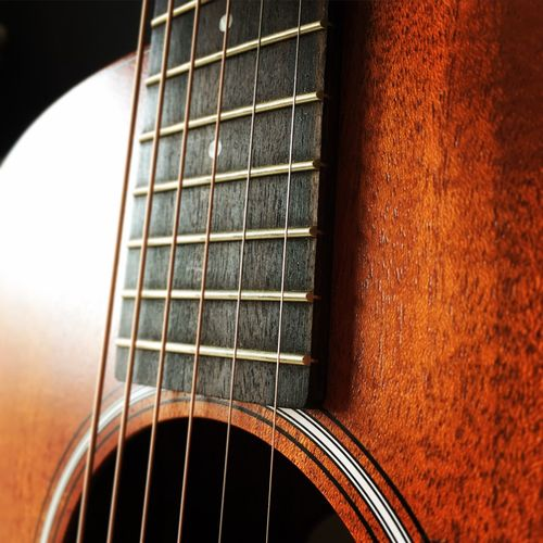 Music Musical Instrument String Musical Instrument Guitar Arts Culture And Entertainment String Instrument Indoors  No People Fretboard Woodwind Instrument Close-up Day