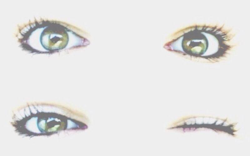 My eyes. ?? Eyes Eye Browneyes Me