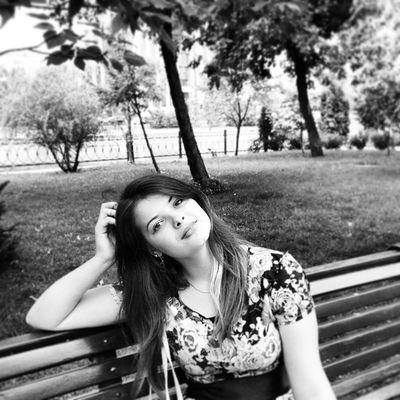 Лиле 45 лет Астрахань