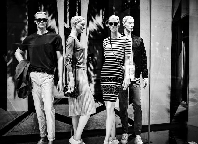 Window Window Shopping Shopping Mall Money Clothes Clothing Clothing Store Black And White Black And White Photography Blackandwhitephotography Blackandwhite Photography Woman Of EyeEm Mens Fashion Mensstyle Photo Of The Week Artphotography Art Gallery Model Photography Casual Clothing Cool Attitude Modelling Style And Fashion Style Of Today  On The Road Portrait Of People