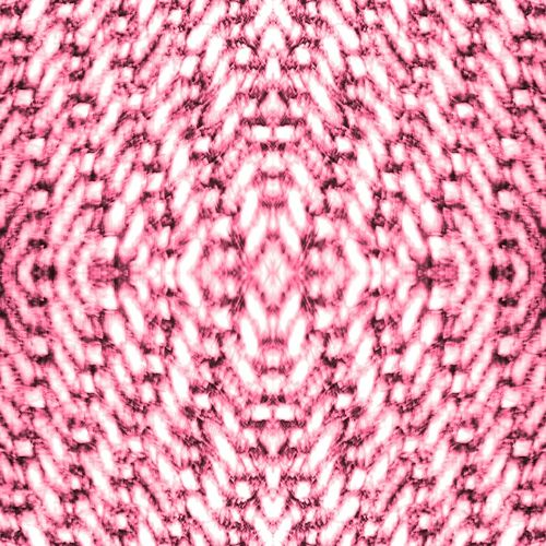 EyeEmNewHere Pattern Close-up Full Frame Backgrounds Textured  No People Pink Color Pink Abstract Abstract Photography Denim Close Up Lieblingsteil