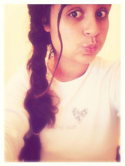 Tired Goodnight✌ ♥♥