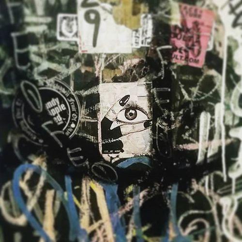 Chaos Graffiti Graffitiart Graffitiporn