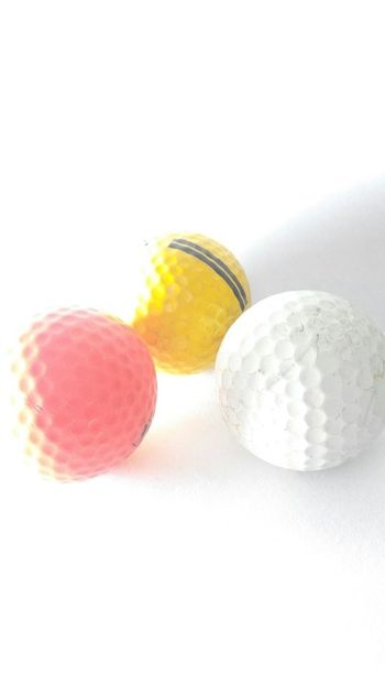 The Changing City Sport In The City Enjoying Life Check This Out Golfing Golf ⛳ Golfball golfer's best friend