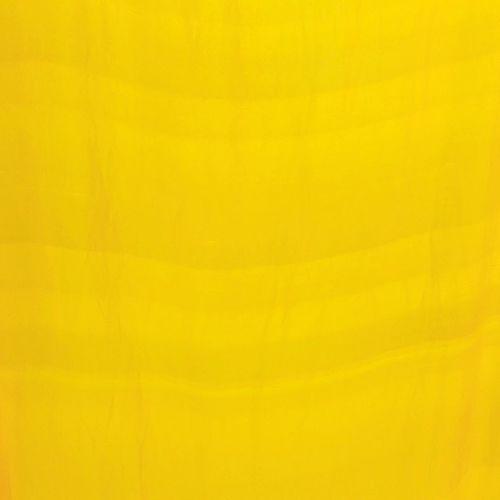 천연염색 강황 스카프 성공적 하늘물빛