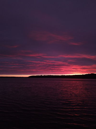cloud Colored Idyllic Coloredclouds Branch Ripples Reflection Tranquility Lakeshore Midnight Tone Astronomy Astrology Sign Water Sunset Sea Red Beach Silhouette Sky Horizon Over Water Romantic Sky Atmospheric Mood Moody Sky Low Tide Sky Only Storm Cloud Tide Atmosphere Seascape View Into Land