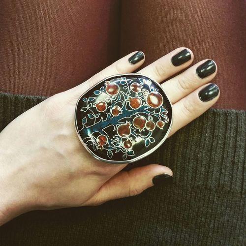Fineartshop Jewelry Jewellery Jewelery Pretty Jewerly  Jew On A Health Kick