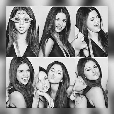 Niceee👌💖😻Selena Selenagomez Selenamariegomez Selenator Selenafans Selenaforever Selenafan Selenafamily Selenagomezforever Selenagomezfans Selenagomezfan Selenagomezfanpage @selenagomez