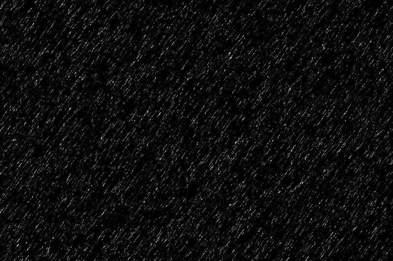 Full frame shot of star trails