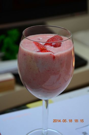 Food Food Photography Desserts Fruitshake In My Mouf The Purist (no Edit, No Filter) Summer Views