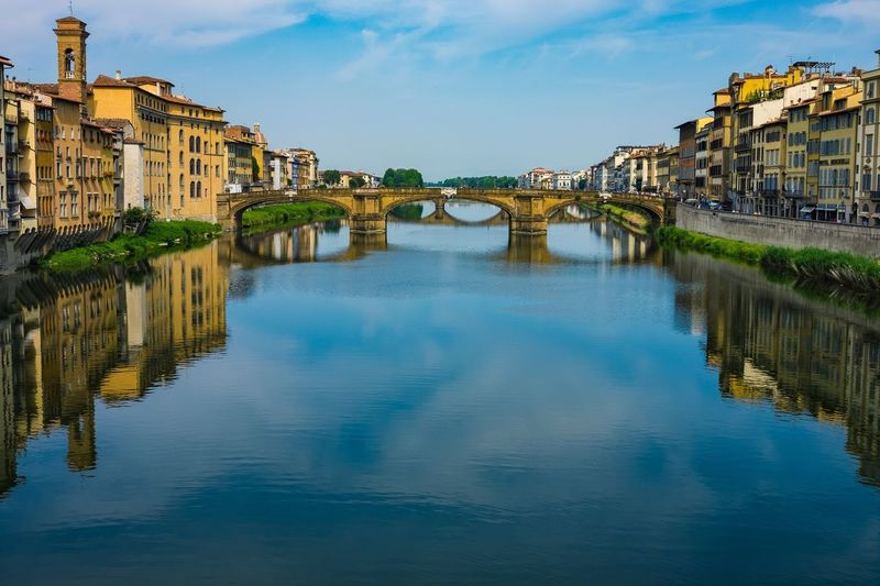 Scenics Agameoftones Landscape Travel Destinations Italy Florence