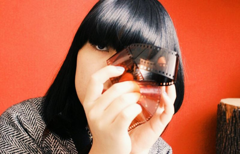 Beautiful Canon Canon T3i Canon_photos Canonphotography Digital Photo Digital Photography EyeEm Best Shots EyeEm Gallery Self Portrait Selfportrait