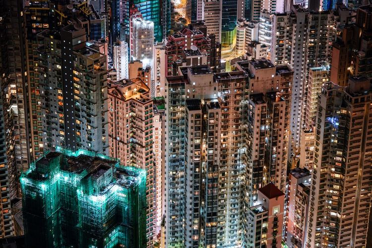 night wall Building Exterior Architecture City Illuminated Skyscraper Night Built Structure Cityscape Travel Destinations Outdoors Modern City Life No People Tall Urban Skyline Discoverhongkong City Life From My Point Of View Capture The Moment Fine Art Photography Nightshooters Cityscape Downtown District Shadows & Lights Buildings Fresh On Market 2017