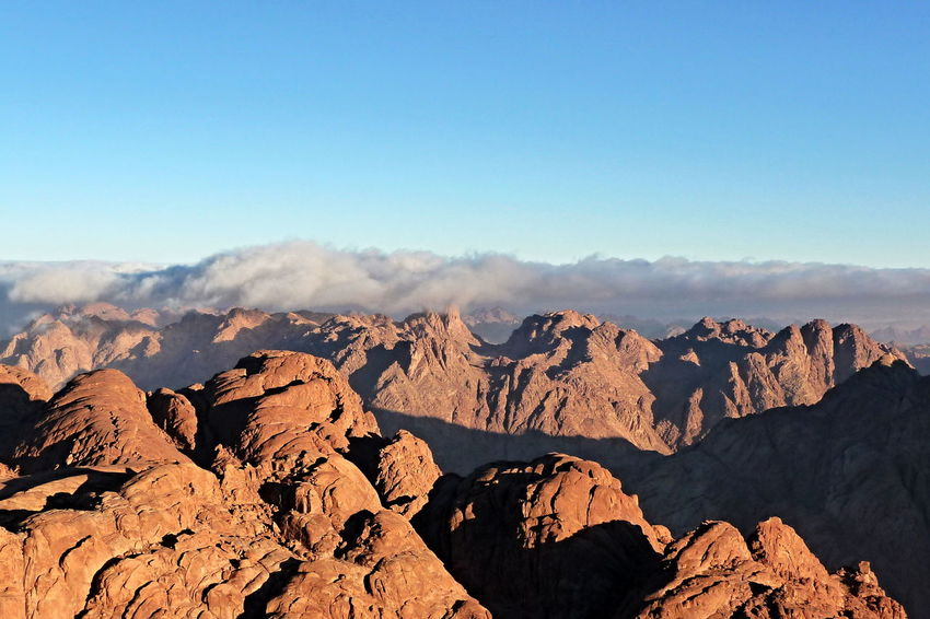 Breathtaking View Geography Morning In The Mountains Mountain View Wanderer Wanderlust Beauty In Nature Breathtaking Sceneries Day Geology Hiking Adventures Hiking In The Mountains Landscape Mountain Mountain Range Nature No People Outdoors Physical Geography Rock - Object Scenics Sky Tranquil Scene Tranquility Been There. Lost In The Landscape